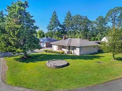 10605 Rowland Ave SW, Tacoma