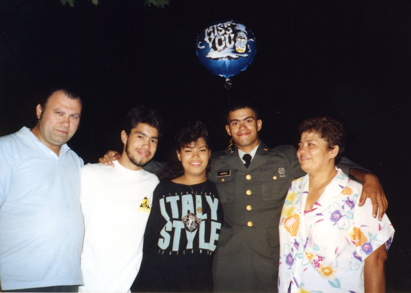 1987 07 - Welcome Home Party 007.jpg