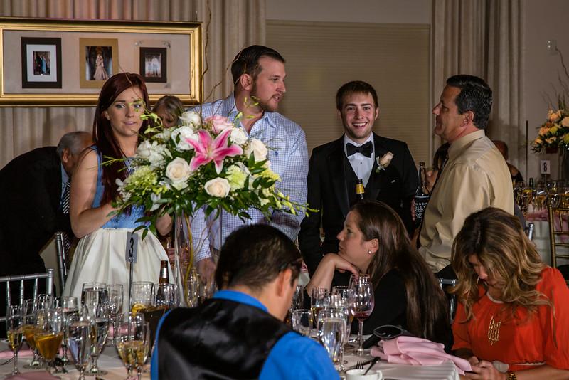 Wedding - Thomas Garza Photography-497.jpg