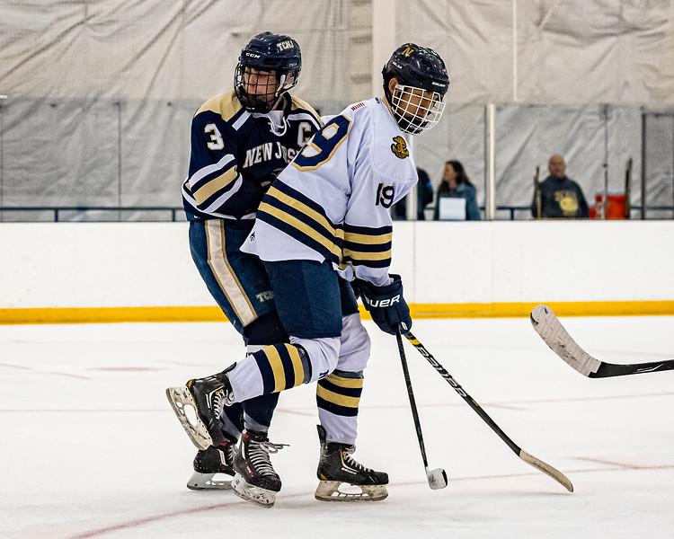 2019-10-11-NAVY-Hockey-vs-CNJ-42.jpg