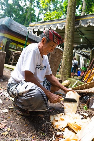 Bali-6103508.jpg