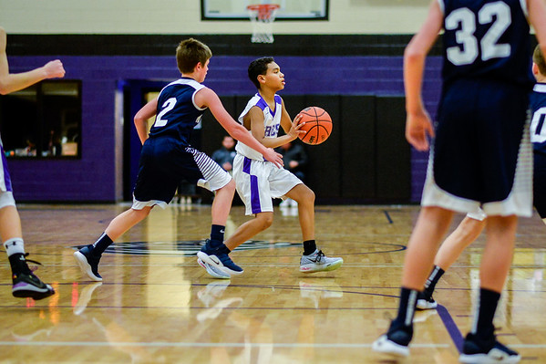 KRCSBasketball_MS-B_Men_01242019_Exported