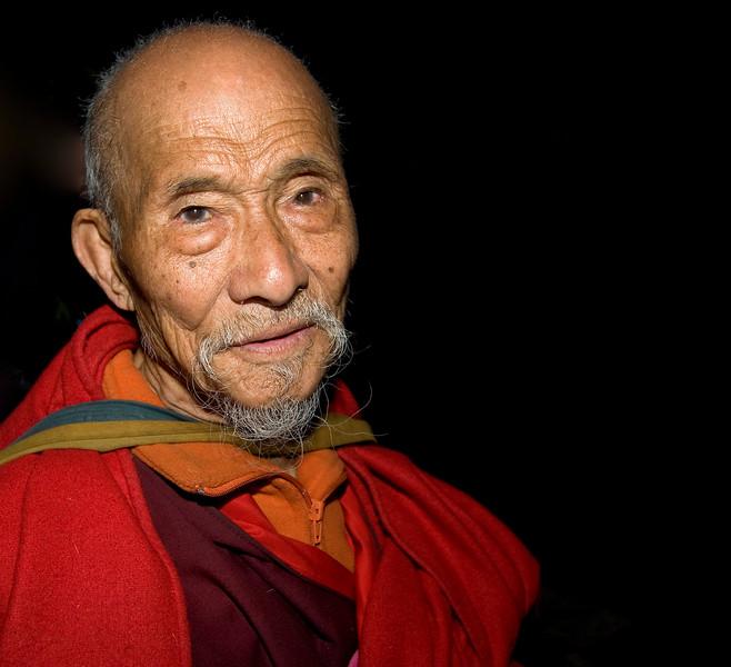 Monk at Paro Festival.jpg