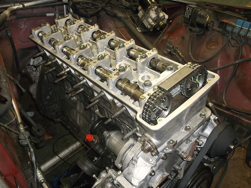 DSCF1208.JPG
