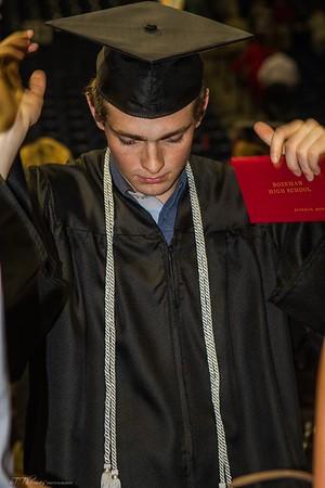 D. Schall Graduation/Camille Shower