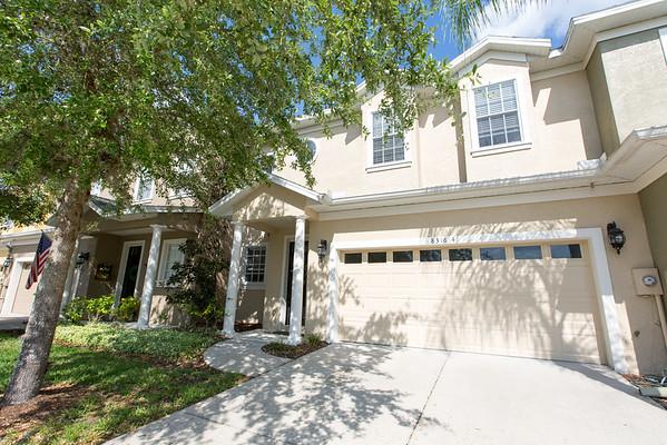 8316 Manor Club Circle Tampa | Top Full Resolution