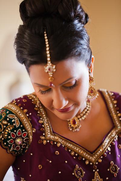 Shikha_Gaurav_Wedding-282.jpg