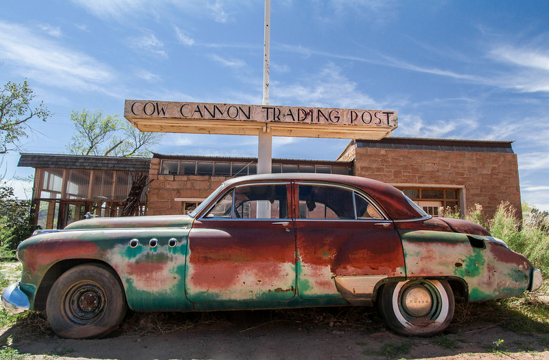 cow canyon rusted car.jpg