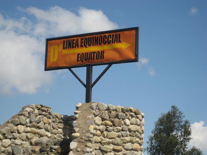 Quito 004.jpg