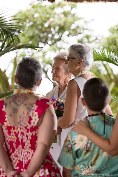 034__Hawaii_Destination_Wedding_Photographer_Ranae_Keane_www.EmotionGalleries.com__141018.jpg