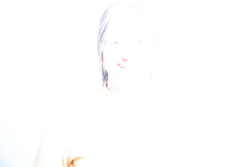 _CTP0131.jpg