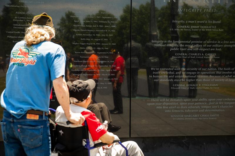 2019 May PSHF Air Force Memorial (19 of 25).jpg