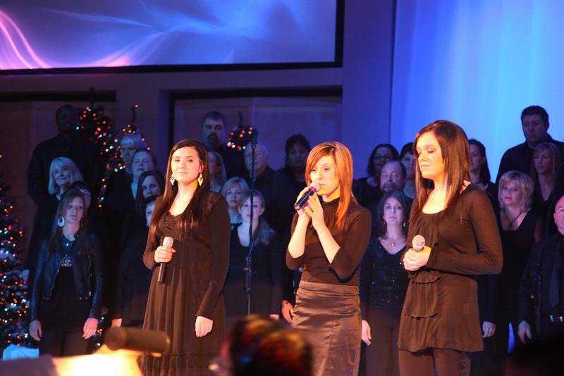 BCA Christmas 09 379.jpg