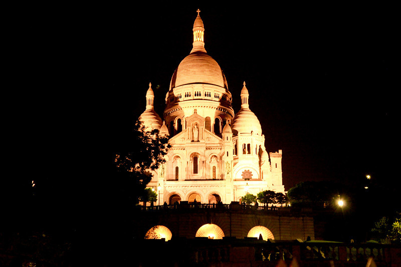 Paris-120530-IMG_2373.jpg