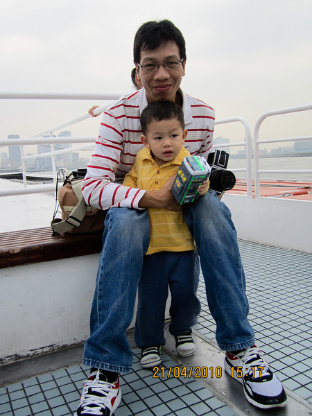 20100421_JapanApril2010_0157.jpg