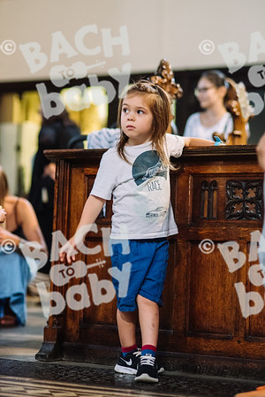 © Bach to Baby 2018_Alejandro Tamagno_Victoria Park_2018-08-15 023.jpg