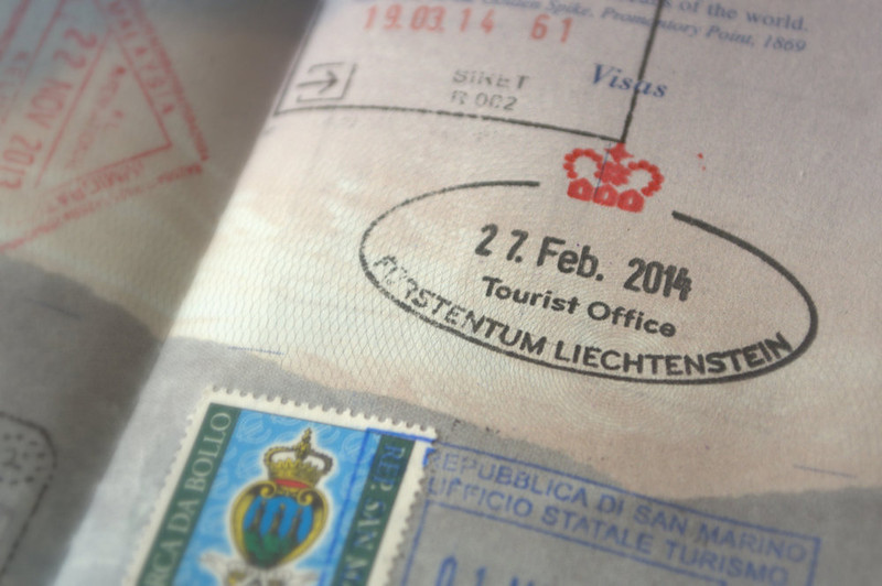 liechtenstein passport stamp.jpg