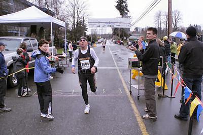 2005 Comox Valley Half Marathon - ComoxHalf2005-Al-Livsey-056.jpg