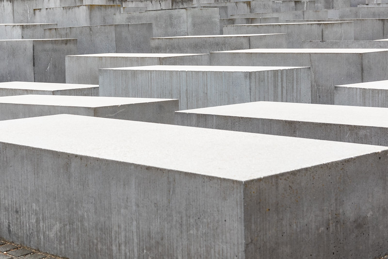 Hollocaust Memorial-9589.jpg