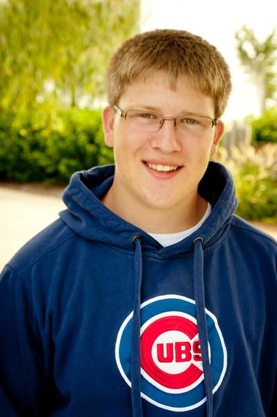 20110808-Jake - Senior Pics-3298.jpg