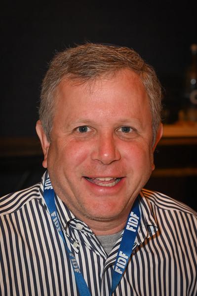 Allan Rosen.JPG
