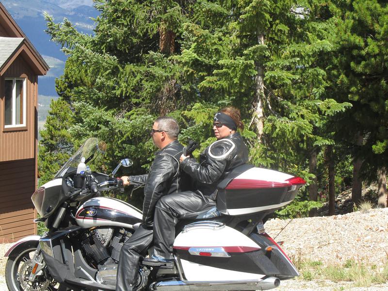 Motorcycle Trip 2013 Colorado 102.JPG