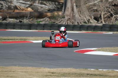 NOLA Motorsport Park