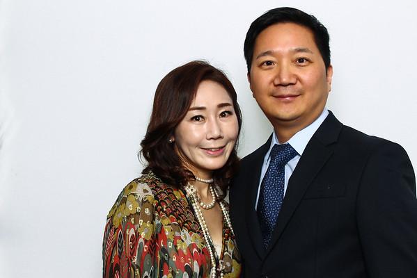 Andrew Kim 4.6.19 Wedding
