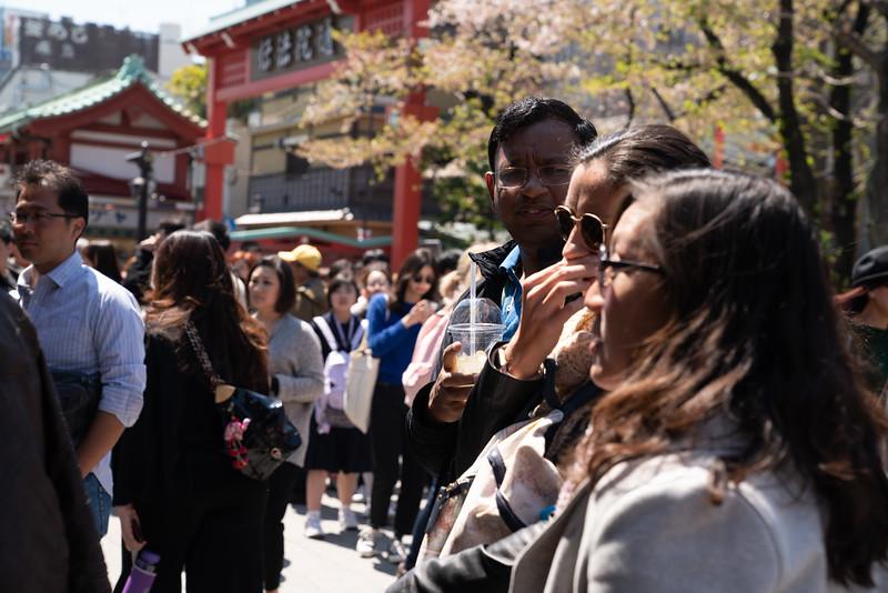 20190411-JapanTour--146.jpg