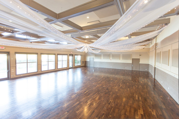 Chandler - 100 - Main Hall