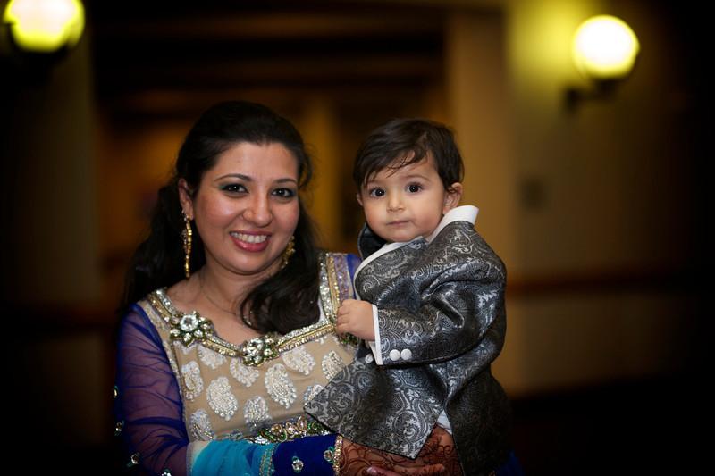 Rahim-Walima-2012-06-02102.jpg
