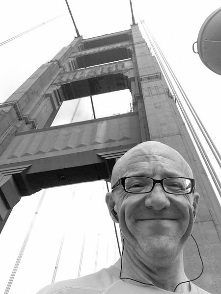 2013 Dreamforce & California - 038 - Morning Run - Golden Gate Bridge.jpg
