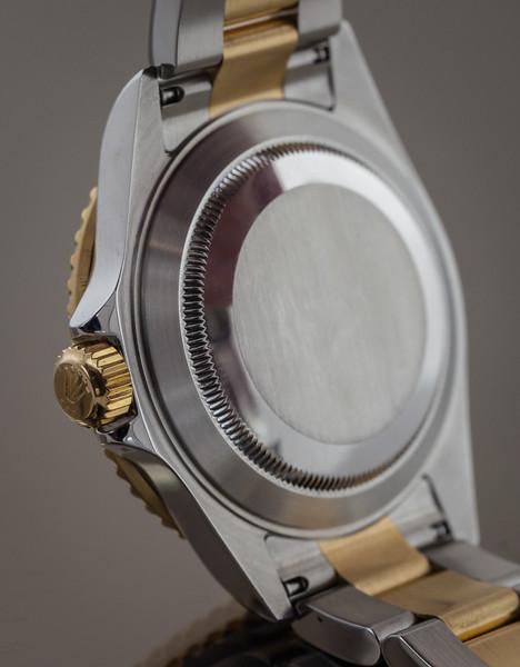 Rolex-27.jpg