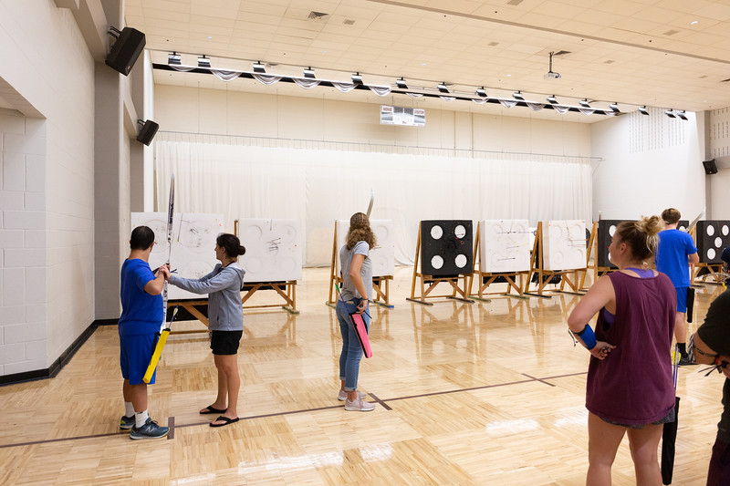 AggieACHIEVE and PEAP Archery_0057.jpg