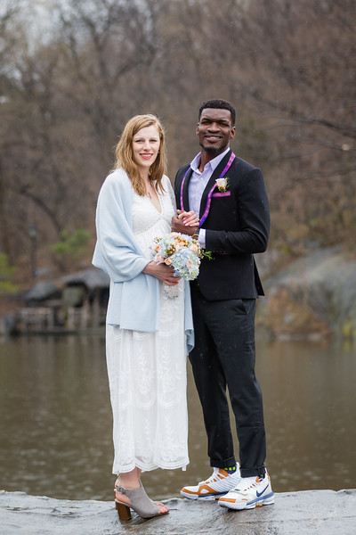 Central Park Elopement - Casey and Ishmael-120.jpg