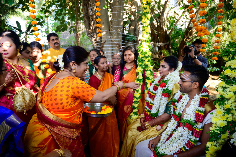 2019-12-Ganesh+Supriya-5533.jpg