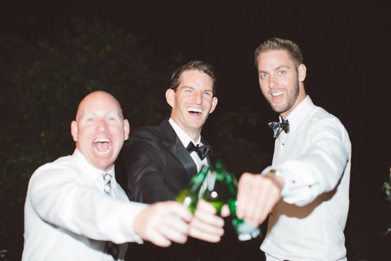 20160907-bernard-wedding-tull-462.jpg