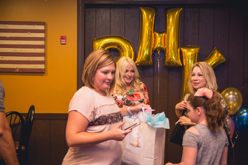 Hiltl Baby Shower-1684.jpg