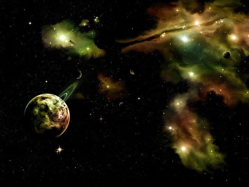 Digital Universe (18).jpg