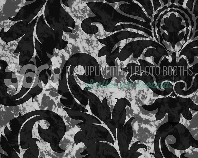 Black-Marble-Damask_batch_batch.jpg