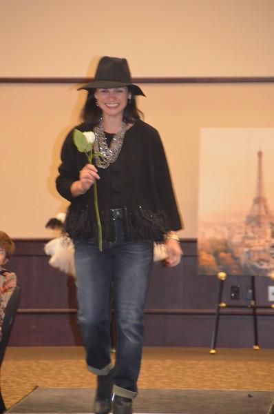 2015-11-07-Philoptochos-Fashion-Show_101.JPG