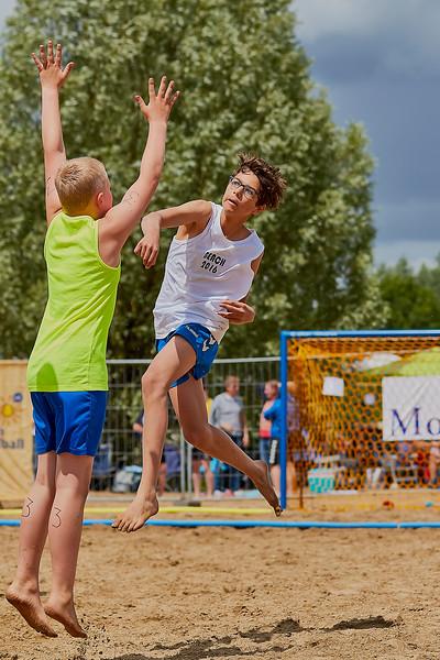 Molecaten NK Beach Handball 2016 dag 1 img 035.jpg