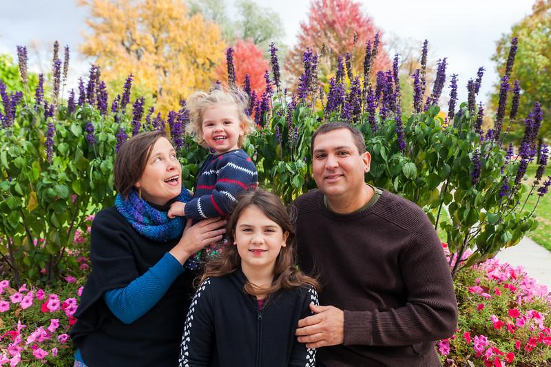 Mia, Brian, and Family - 10.jpg