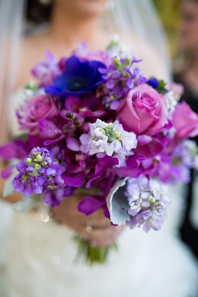Re Wedding-218.jpg