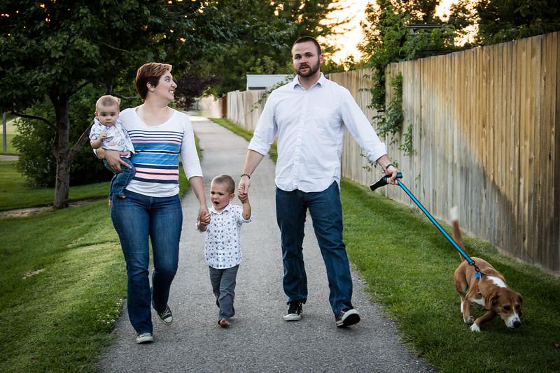 True Family-6919.jpg