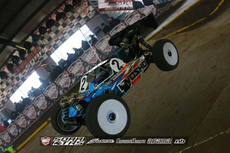 ECSA9083.JPG