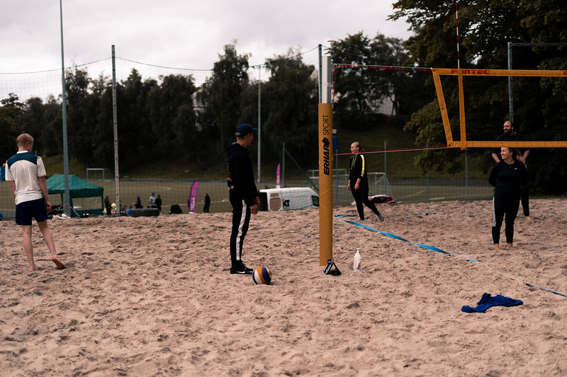 Volleyballturnering-11.jpg
