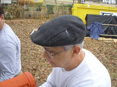 2007 Dec 8 Saturday