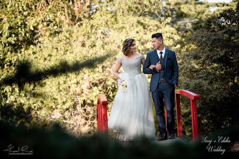 Saroj Eshika Wedding - Web_final (252).jpg