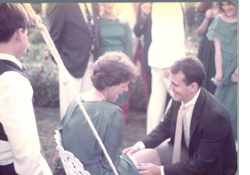 wedding20120916_0119.jpg